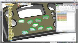 siemens releases solid edge st8 digital engineering