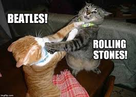 tuesday s memes the rolling stones 2loud2oldmusic