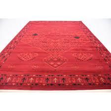 Red Carpet Rug Red Carpet Rug Carpet Ideas