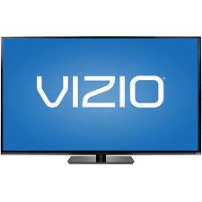 amazon black friday 2013 vizio area 1255 review vizio e601i a3 60 inch 1080p razor led smart