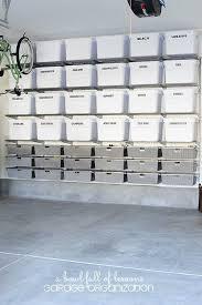 Eds Reloading Bench 42 Best Garage Images On Pinterest Decluttering Ideas Garage