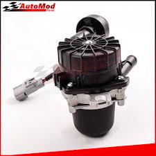 lexus v8 fuel pump for sale 17610 0c010 176100c010 air pump assembly for toyota lexus sequoia