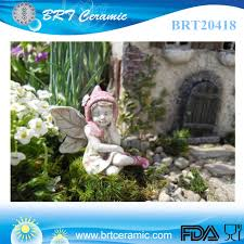 figurines wholesale figurines wholesale suppliers and