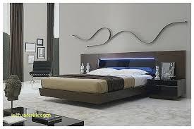 Bedroom Furniture Sale Argos Bedroom Furniture On Sale Artrio Info