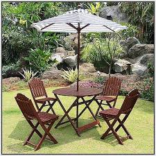 Walmart Patio Umbrella Canada Walmart Patio Umbrella Canada Get Minimalist Impression Melissal