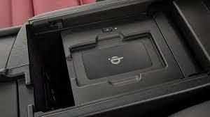 lexus nx 300h se review lexus nx crossover gets 35 405 base price autoweek