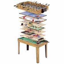 multi games tables for sale uk u0027s top rated games table store