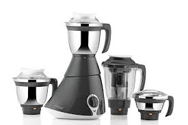 5 kitchen gadgets that are a must have