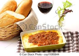 doria cuisine doria rice gratin one of japanese cuisine stock photo