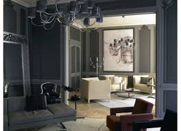 3rd step light or dark dark painted living rooms make a space