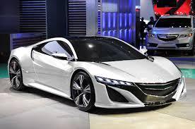 Acura Rdx 2015 Specs 2015 Acura Nsx Specs United Cars United Cars
