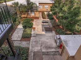 kenner la pet friendly apartments u0026 houses for rent 4 rentals