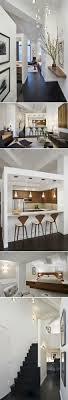 Best  Condo Design Ideas On Pinterest Loft House Small Loft - Best apartments design