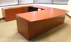 Used Office Furniture Charlotte by Used Office Desk Office Furniture