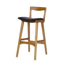 kitchen stools sydney furniture 48 best interiors bar stools images on bar stool