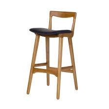 kitchen stools sydney furniture 100 best kitchen stools from satara images on kitchen