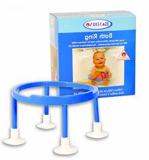 bathtub rings for infants delightful baby tub seat ring 1 baby bath ring bathtub seat
