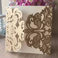 Printing Invitation Cards Popular Folded Card Printing Buy Cheap Folded Card Printing Lots