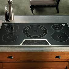 Induction Cooktop Power Thermador 36 Induction Cooktops U2013 Acrc Info
