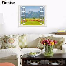 compare prices on nature 3d wall art online shopping buy low compare prices on nature 3d wall art online shopping buy low