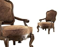 Traditional Chairs For Living Room Traditional Living Room Accent Chairs With Arms Tj Maxx Furniture