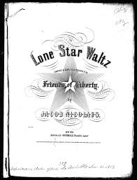 ultrasound technician resume sample the lone star waltz library of congress