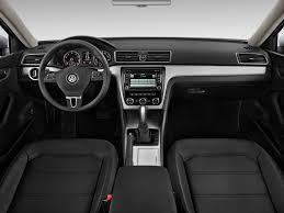 white volkswagen inside automotivetimes com 2014 volkswagen passat review