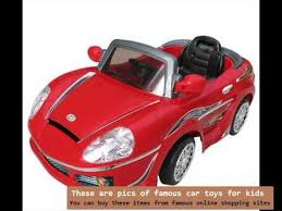 target kid electric cars black friday sale ride on car toy kids 12 volt ride on go kart rc remote control