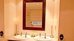 manaar house b u0026 b in umhlanga rocks umhlanga u2014 best price guaranteed