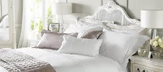 ramsdens home interiors linens bed linens ramsdens home interiors