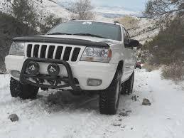 jeep grand cherokee light bar bull bar choices jeepforum com