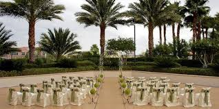 mgm wedding forever grand the wedding chapel at mgm grand weddings