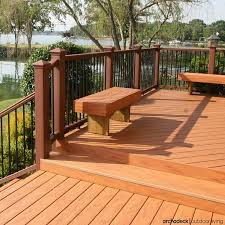 138 best composite low maintenance deck ideas images on pinterest