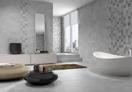 bathroom floor tiles kitchen wall tiles tile mosaics
