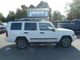 used jeep commander for sale grand rapids mi cargurus