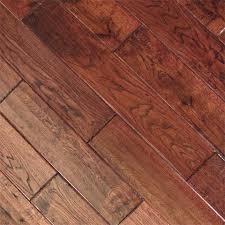 johnson premium hardwood flooring engineered wood floors houston