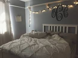 bedroom dark gray bedroom decorating grey and yellow living room