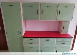 meuble cuisine retro meubles cuisine vintage meuble cuisine vintage meuble evier