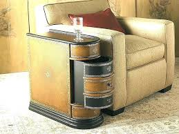 small patio side table small side table walmart goodna info