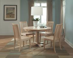dining room furniture raleigh nc palettes by winesburg dining room ash side chair ash4804 whitley