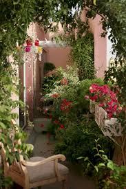 Apartment Patio Garden Ideas 35 Diy Small Apartment Balcony Garden Ideas 2