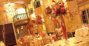 wedding venues in portland oregon wedding venues portland oregon b56 on pictures selection