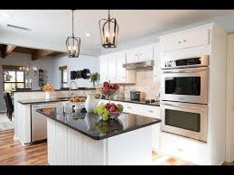 efficiency kitchen ideas 15 small kitchen ideas that maximize both style and efficiency