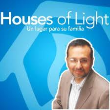 houses of light facebook houses of light church facebook