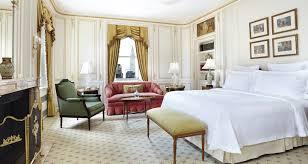Nyc 2 Bedroom Suite Hotel Bedroom New York Hotel 2 Bedroom Suite Room Design Plan Classy