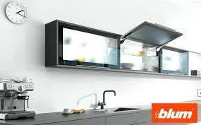 meuble cuisine vitré porte de cuisine vitree meuble cuisine haut 40 cm 1 porte vitrace