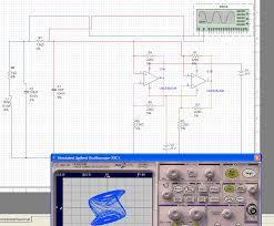 noel chaos in chua u0027s circuit homepage