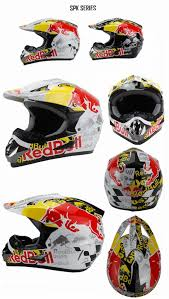 motocross racing helmets top abs motobiker helmet classic bicycle mtb dh racing helmet