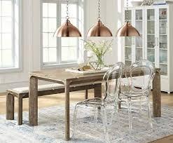 dining room design ideas u0026 room inspiration lamps plus