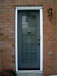Exterior Door Installation Exterior Door Installation Cost Home Depot Design Ideas